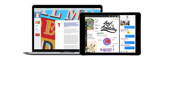 papers for ipad student discount Back to school: best tablets to buy for school, university and education.